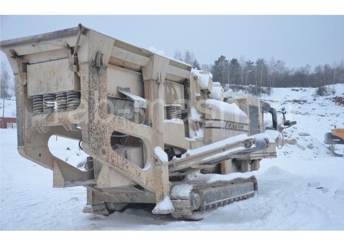 Роторная дробилка цена в Зима дробилка роторная смд в Армавир